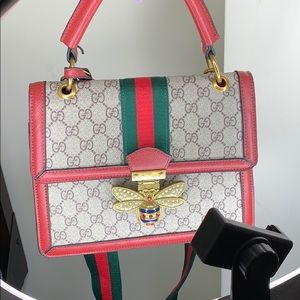 Affordable Gucci Bag